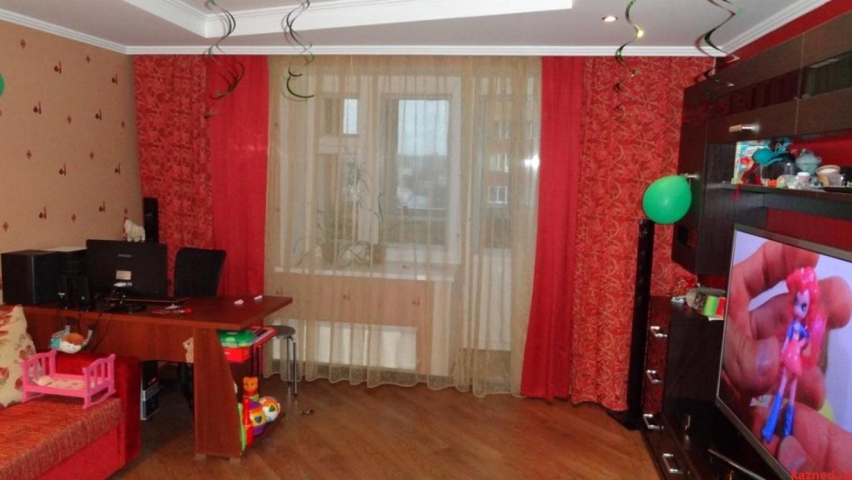 Продам 3-комн.квартиру Широкая ул, 2, 86 м2  (миниатюра №3)