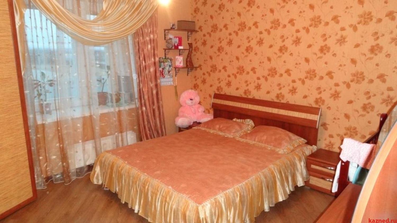 Продам 3-комн.квартиру Широкая ул, 2, 86 м2  (миниатюра №4)