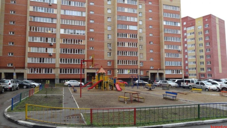 Продам 3-комн.квартиру Широкая ул, 2, 86 м2  (миниатюра №9)