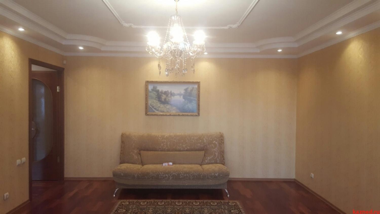 Аренда 4-к квартиры Солдатская 5, 135 м2  (миниатюра №2)