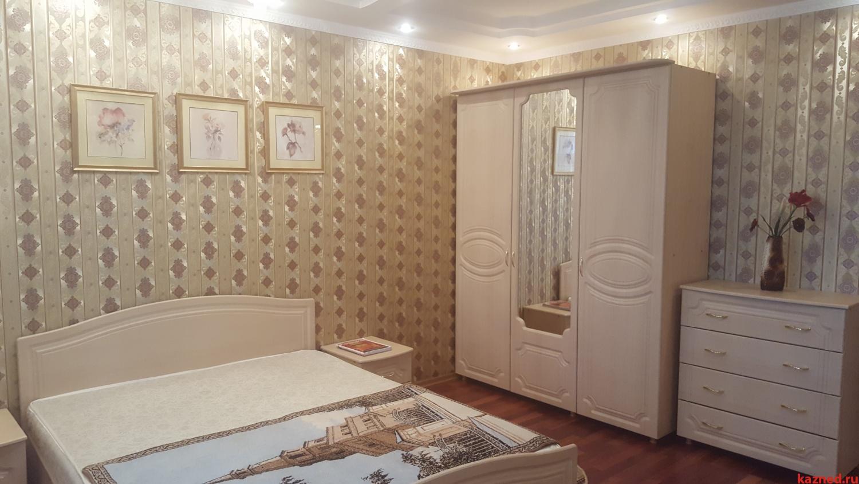4х-комнат. на Солдатской (миниатюра №6)