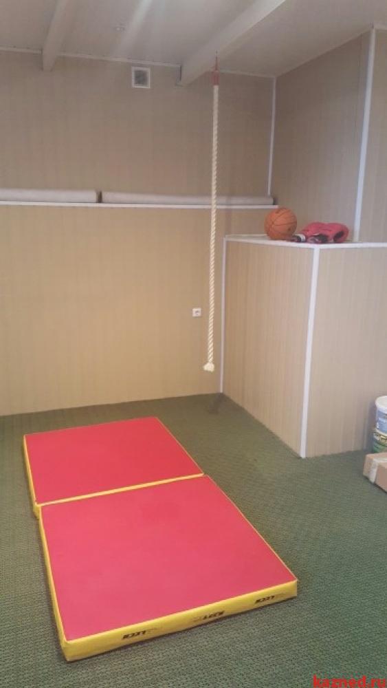 Продажа  дома ул.Гривская, 167 м² (миниатюра №2)