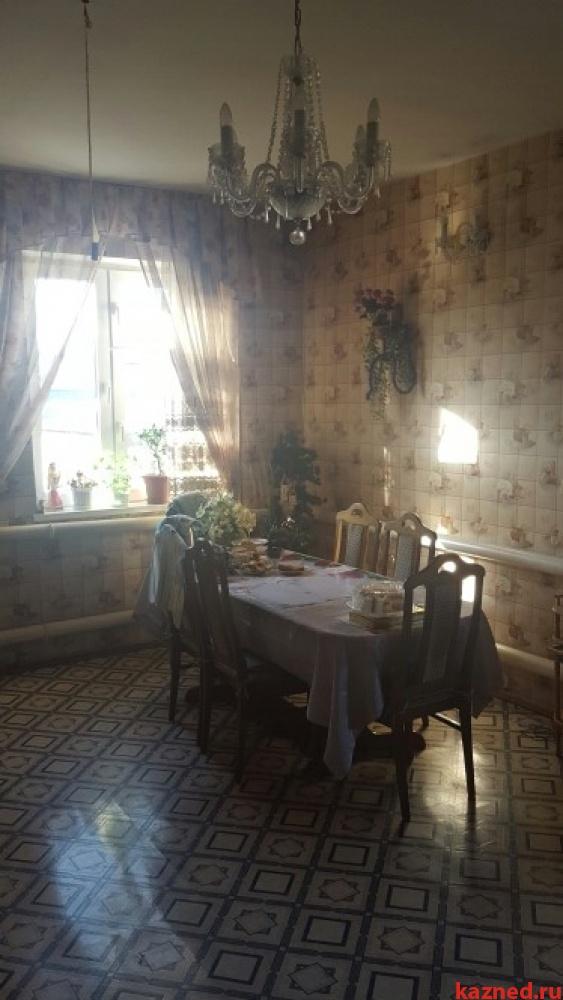 Продажа  дома ул.Гривская, 167 м² (миниатюра №4)