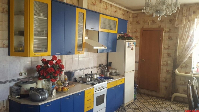 Продажа  дома ул.Гривская, 167 м² (миниатюра №5)