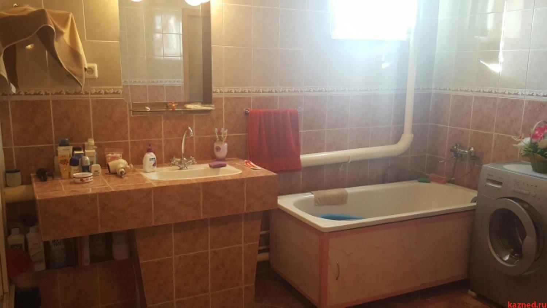 Продажа  дома ул.Гривская, 167 м² (миниатюра №7)