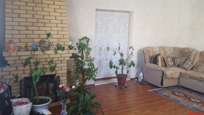 Продажа  дома ул.Гривская, 167 м² (миниатюра №9)
