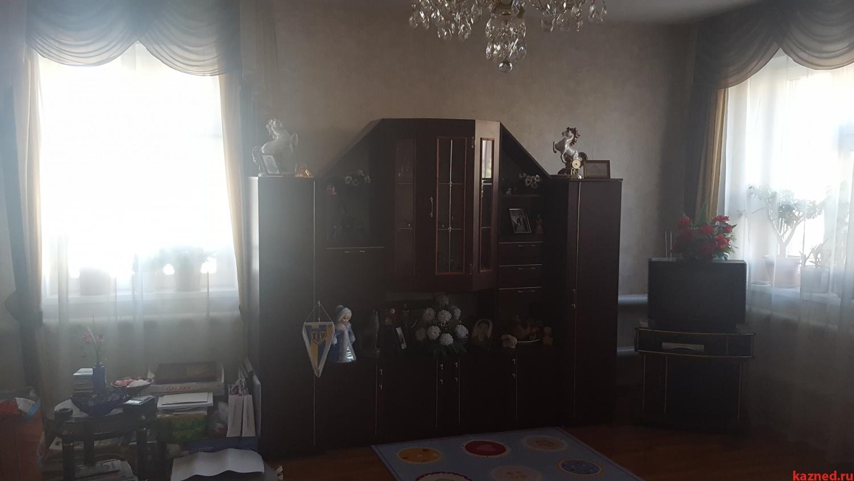 Продажа  дома ул.Гривская, 167 м² (миниатюра №10)