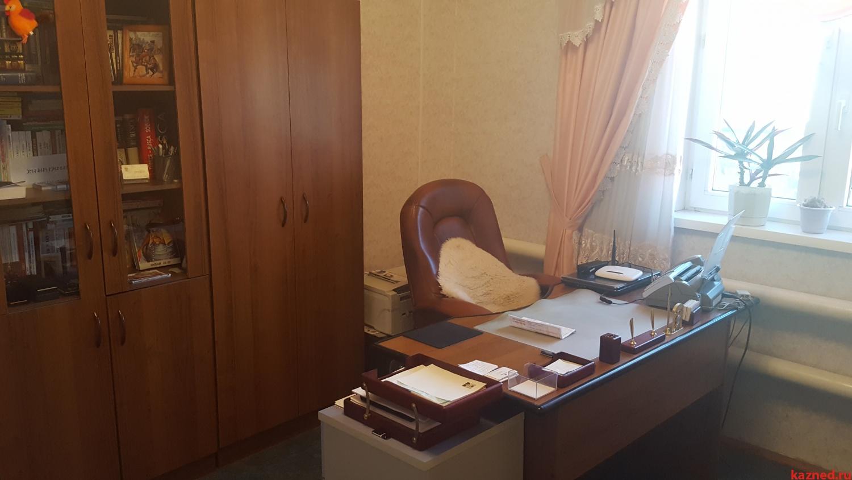 Продажа  дома ул.Гривская, 167 м² (миниатюра №12)