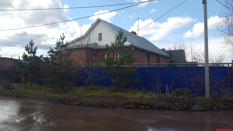 Продажа  дома ул.Гривская, 167 м² (миниатюра №1)