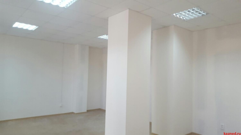 Продажа  офисно-торговые ул.Гоголя-Б.Красная, 43 м2  (миниатюра №1)