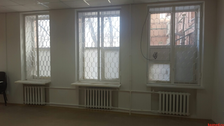 Продажа  офисно-торговые ул.Гоголя-Б.Красная, 43 м2  (миниатюра №5)