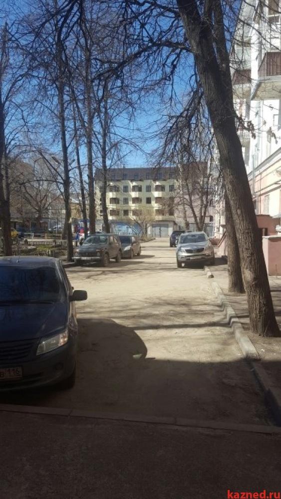 Продажа  офисно-торговые ул.Гоголя-Б.Красная, 43 м2  (миниатюра №6)