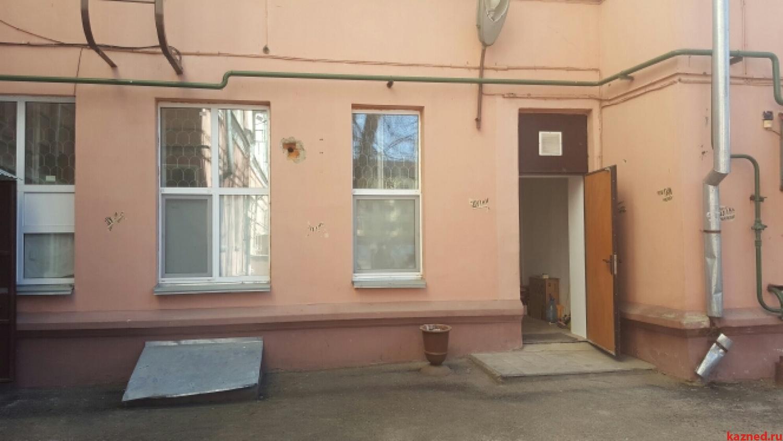 Продажа  офисно-торговые ул.Гоголя-Б.Красная, 43 м2  (миниатюра №7)