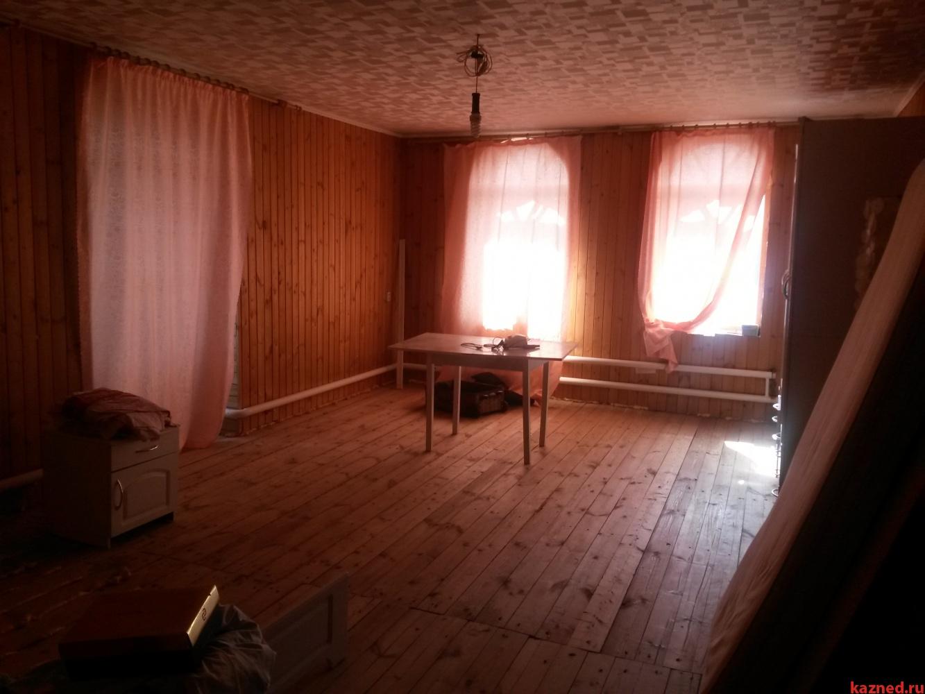 Продажа  дома Татарстан, 17, 167 м2  (миниатюра №4)