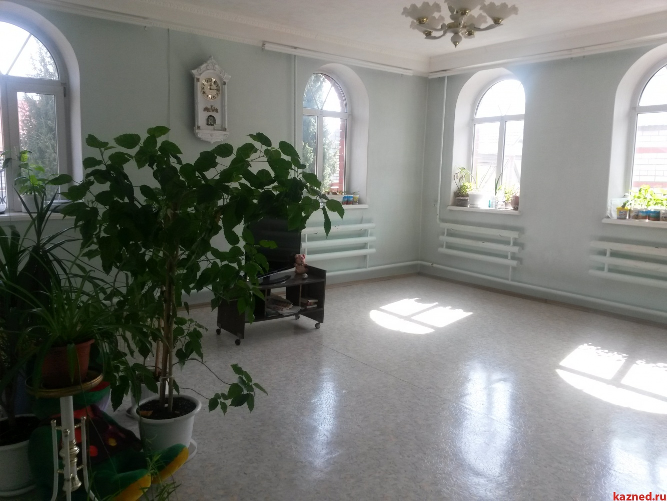 Продажа  дома Татарстан, 17, 167 м2  (миниатюра №5)