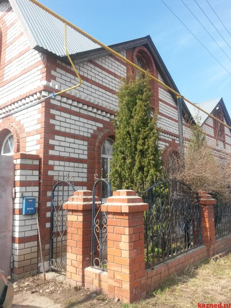 Продажа  дома Татарстан, 17, 167 м2  (миниатюра №6)