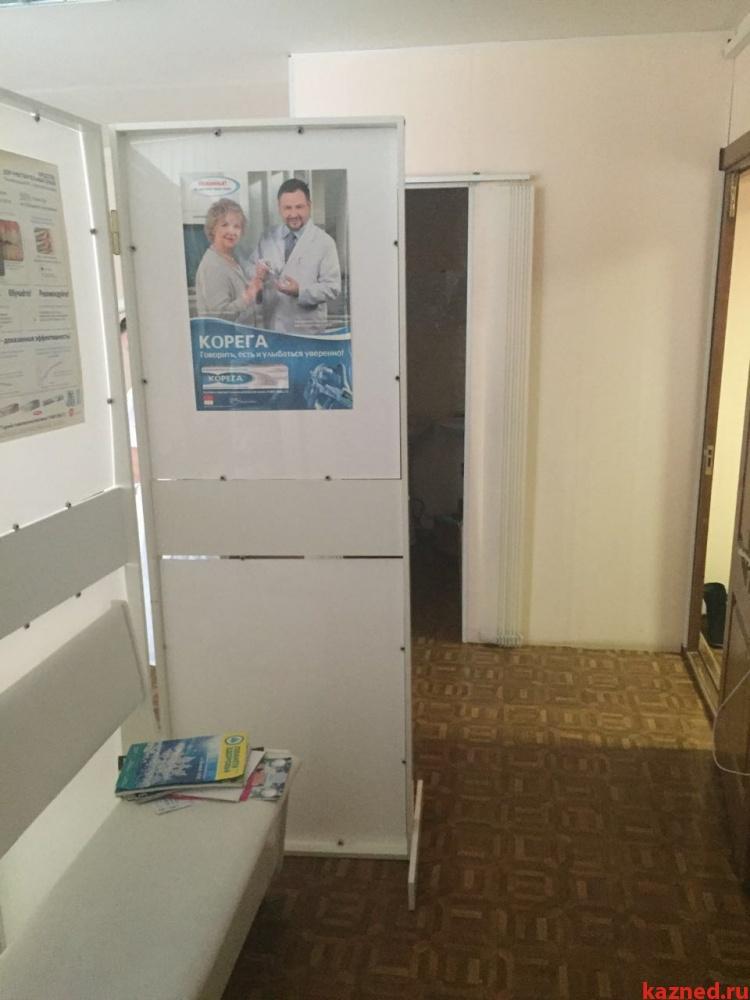 Продажа  помещения свободного назначения ул.Ю.Фучика, 99А, 50 м²  (миниатюра №3)