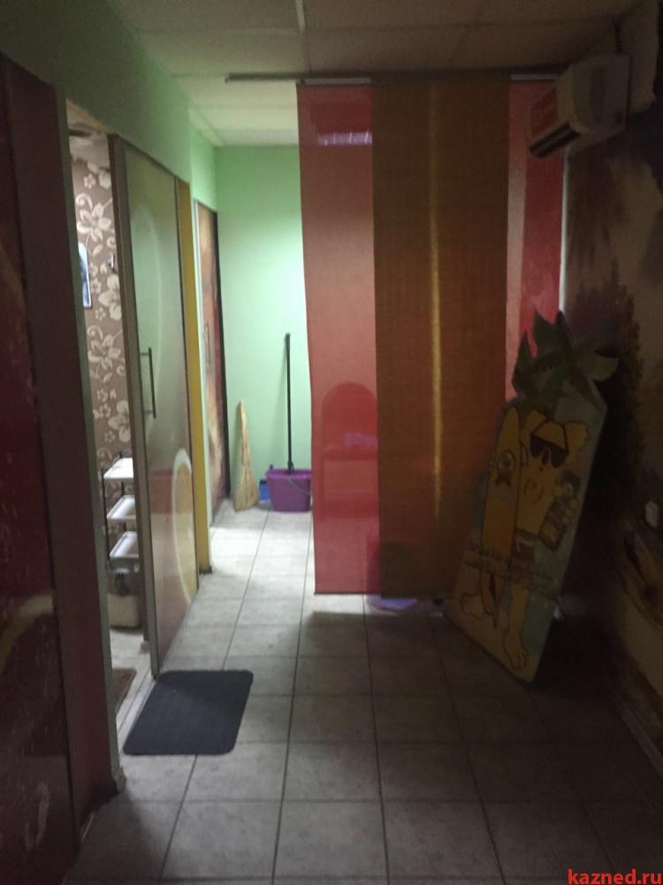 Продажа  помещения свободного назначения ул.Ю.Фучика, 99А, 50 м²  (миниатюра №8)