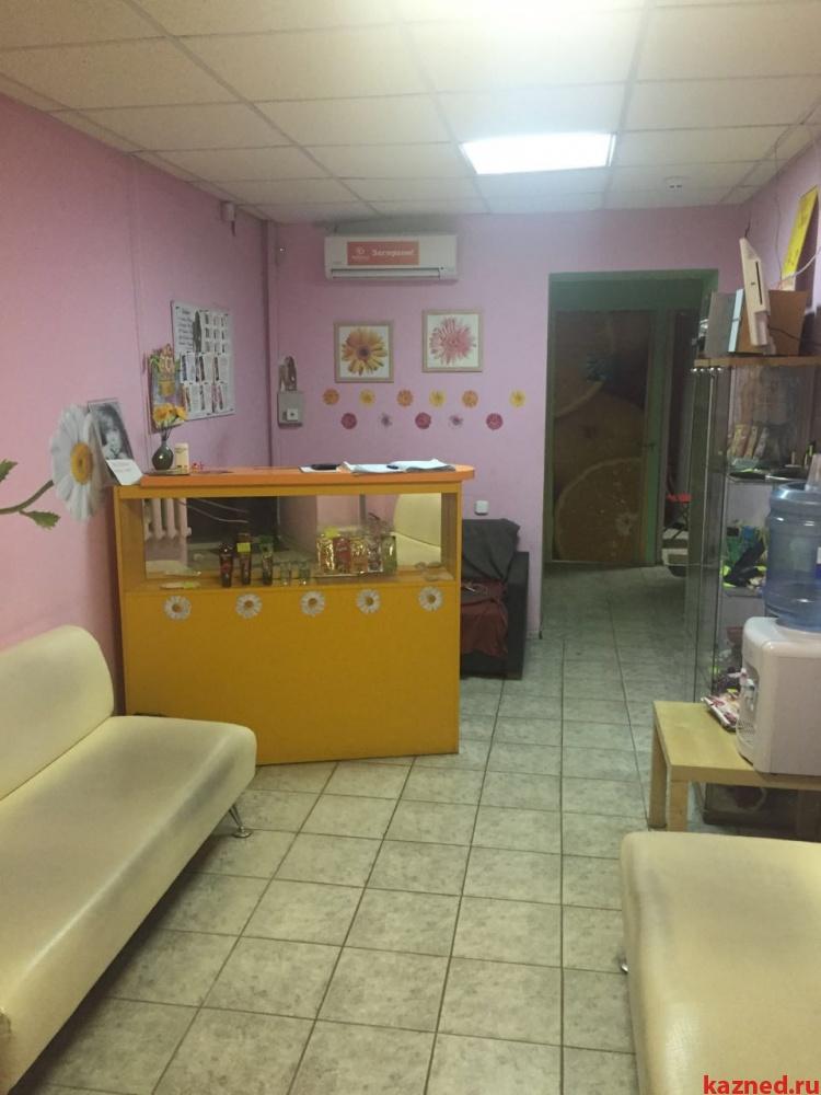 Продажа  помещения свободного назначения ул.Ю.Фучика, 99А, 50 м²  (миниатюра №1)