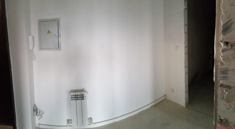 Менделеева 8, однокомнатная квартира с индивидуальным отоплением (миниатюра №6)