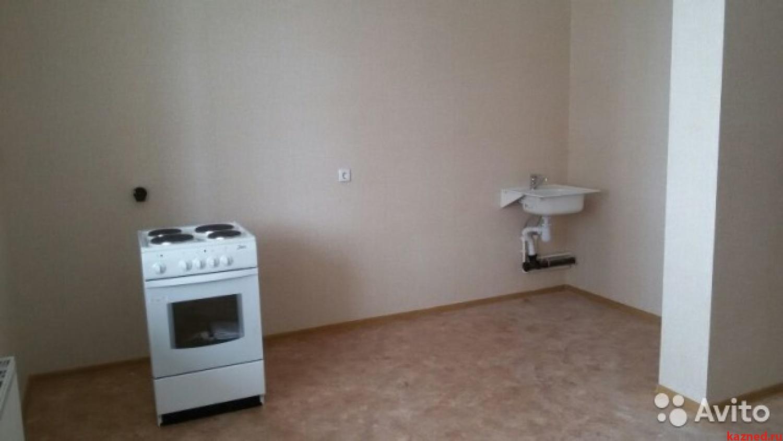 Продажа 1-к квартиры 2-ая Юго-Западная 39, 45 м²  (миниатюра №3)