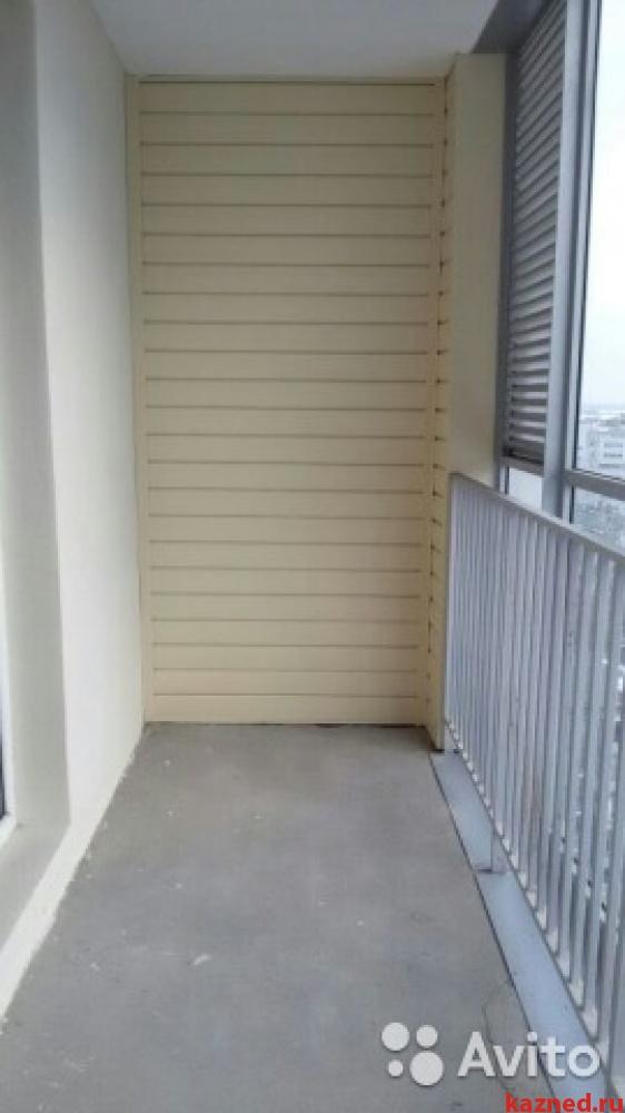 Продажа 1-к квартиры 2-ая Юго-Западная 39, 45 м²  (миниатюра №5)