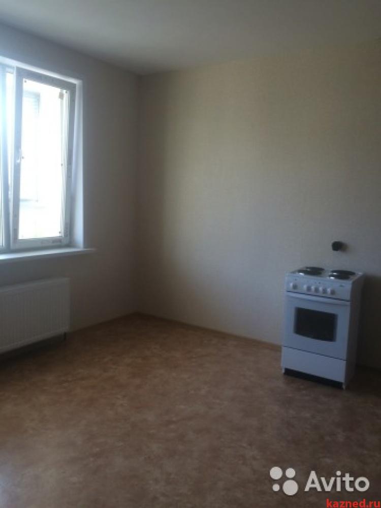 Продажа 1-к квартиры 2-ая Юго-Западная 39, 45 м²  (миниатюра №8)