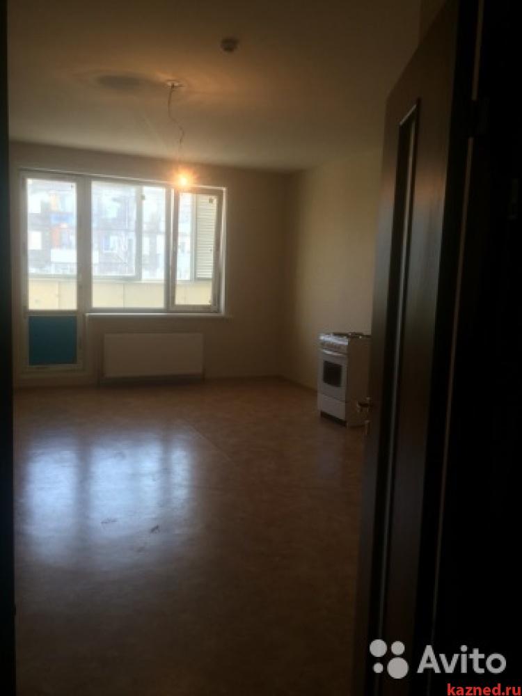 Продажа 1-к квартиры 2-ая Юго-Западная 39, 45 м²  (миниатюра №6)