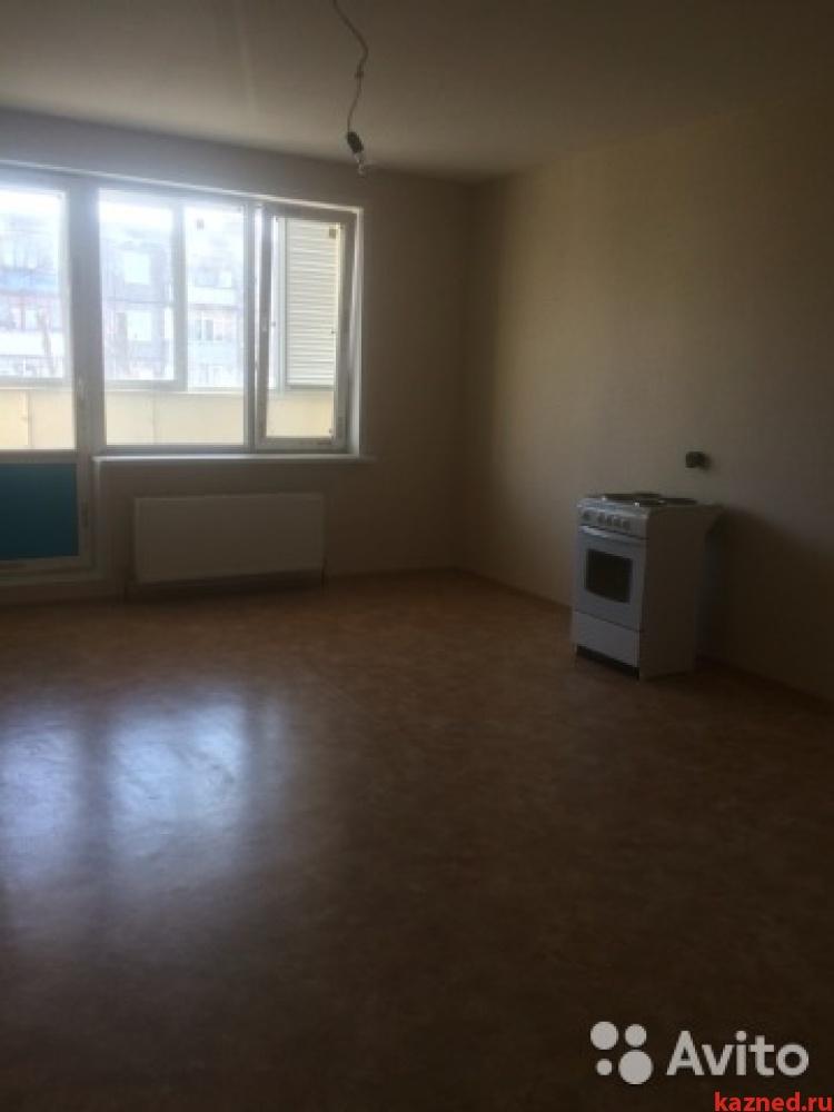 Продажа 1-к квартиры 2-ая Юго-Западная 39, 45 м²  (миниатюра №7)