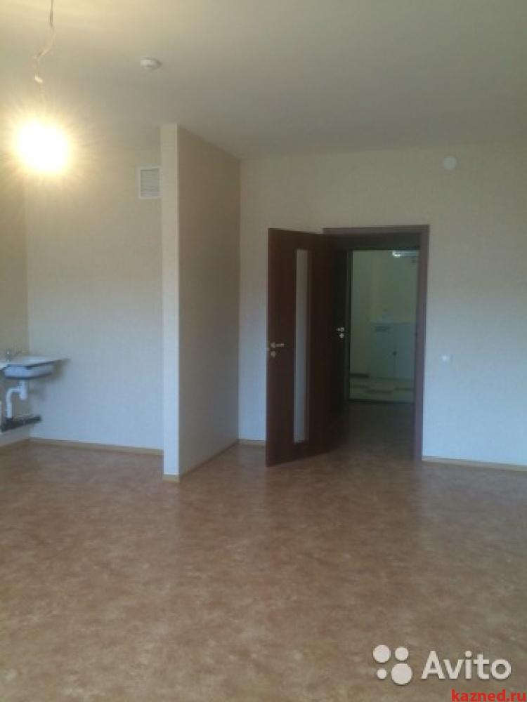 Продажа 1-к квартиры 2-ая Юго-Западная 39, 45 м²  (миниатюра №9)