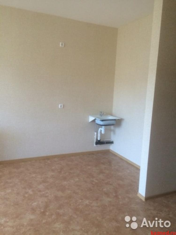 Продажа 1-к квартиры 2-ая Юго-Западная 39, 45 м²  (миниатюра №10)