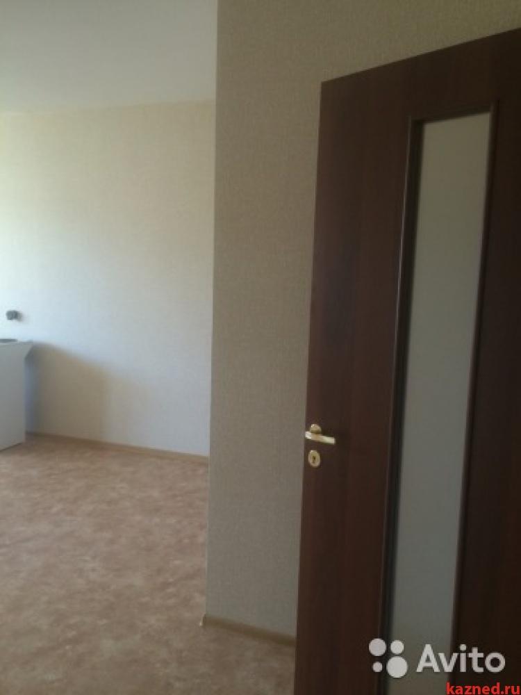 Продажа 1-к квартиры 2-ая Юго-Западная 39, 45 м²  (миниатюра №12)
