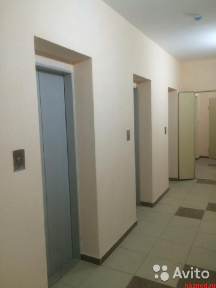 Продажа 1-к квартиры 2-ая Юго-Западная 39, 45 м²  (миниатюра №14)