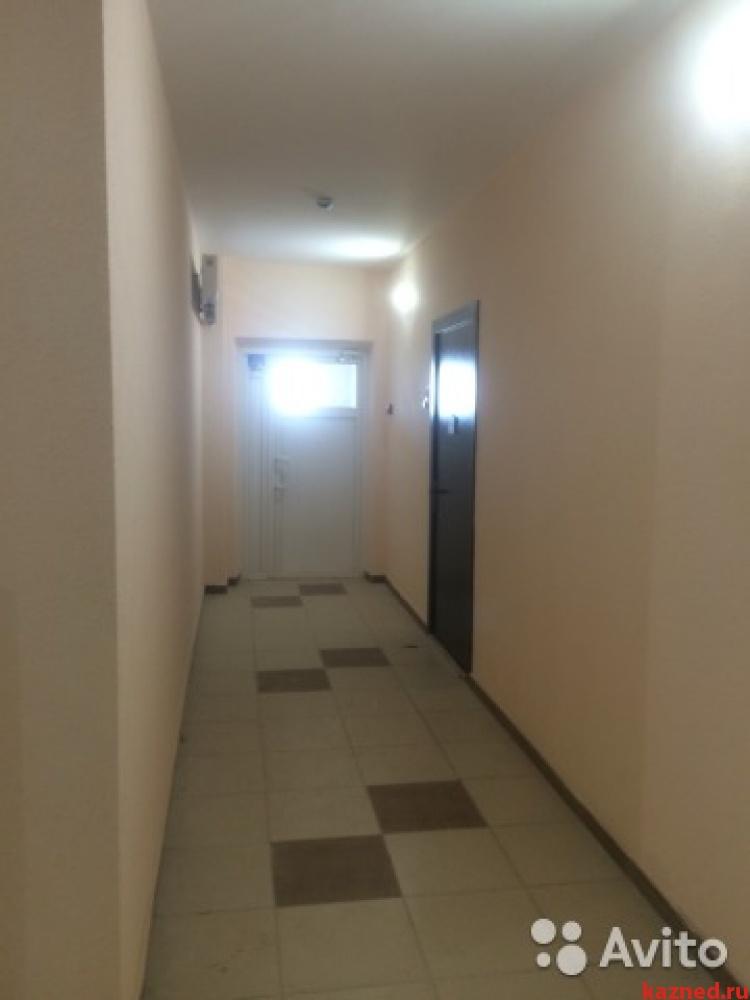 Продажа 1-к квартиры 2-ая Юго-Западная 39, 45 м²  (миниатюра №15)