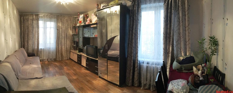 Продажа 1-к квартиры ул.Восстания 75, 45 м² (миниатюра №1)