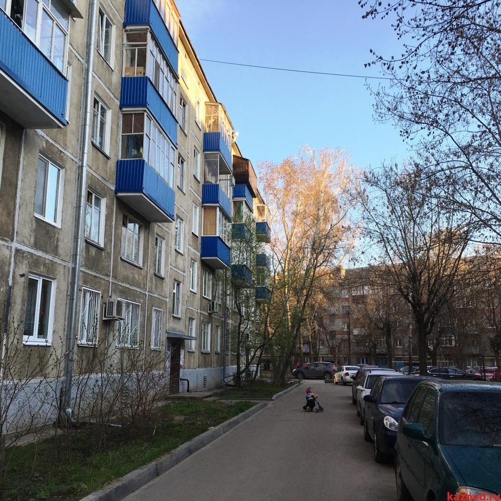 Продажа 1-к квартиры ул.Восстания 75, 45 м² (миниатюра №3)
