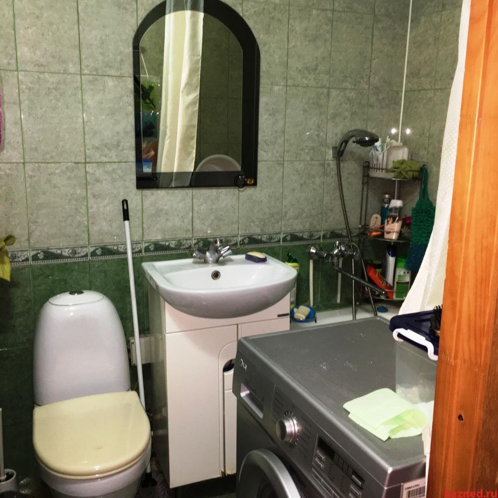 Продажа 1-к квартиры ул.Восстания 75, 45 м² (миниатюра №6)