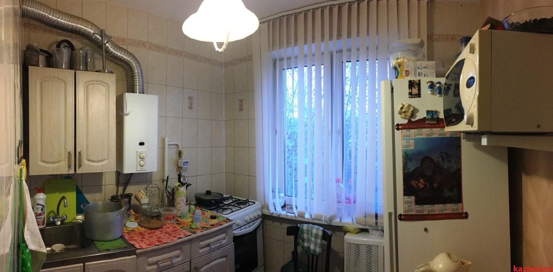 Продажа 1-к квартиры ул.Восстания 75, 45 м² (миниатюра №7)