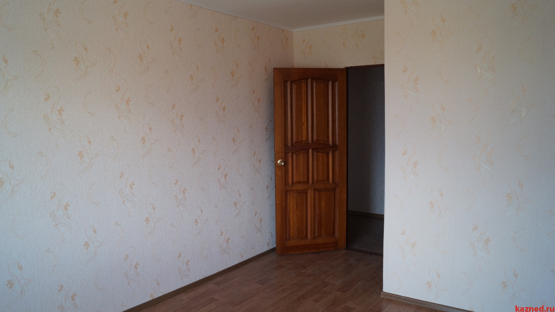 Продажа 2-к квартиры Кул Гали,10, 37 м²  (миниатюра №5)