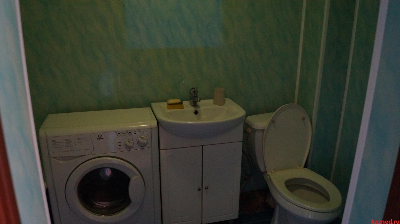 Продажа 2-к квартиры Кул Гали,10, 37 м²  (миниатюра №6)