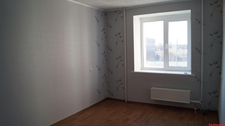 Продажа 2-к квартиры Кул Гали,10, 37 м²  (миниатюра №1)