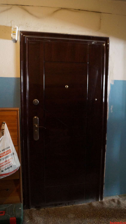 Продажа 2-к квартиры Кул Гали,10, 37 м²  (миниатюра №8)
