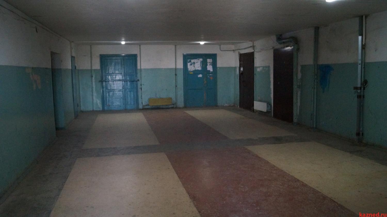 Продажа 2-к квартиры Кул Гали,10, 37 м²  (миниатюра №9)