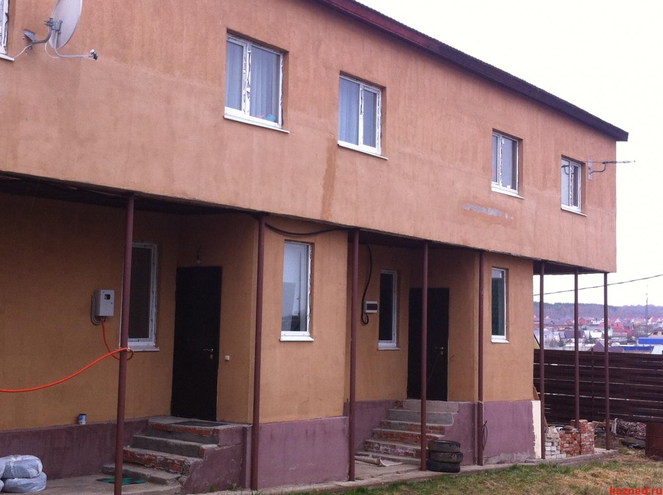 2-х эт.квартира, в Танхаусе, 100 кв.м., пос.Константиновка (миниатюра №6)