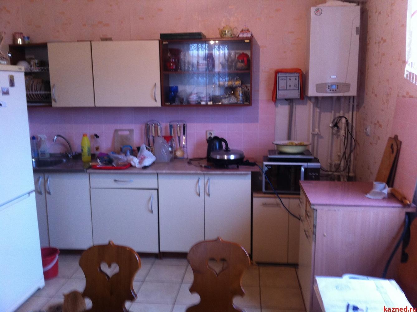 2-х эт.квартира, в Танхаусе, 100 кв.м., пос.Константиновка (миниатюра №5)