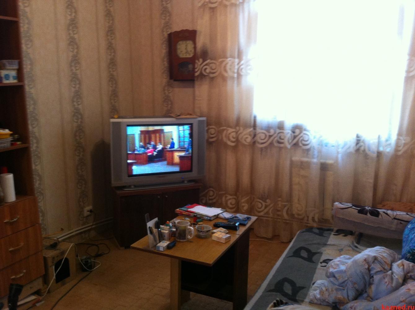 2-х эт.квартира, в Танхаусе, 100 кв.м., пос.Константиновка (миниатюра №7)