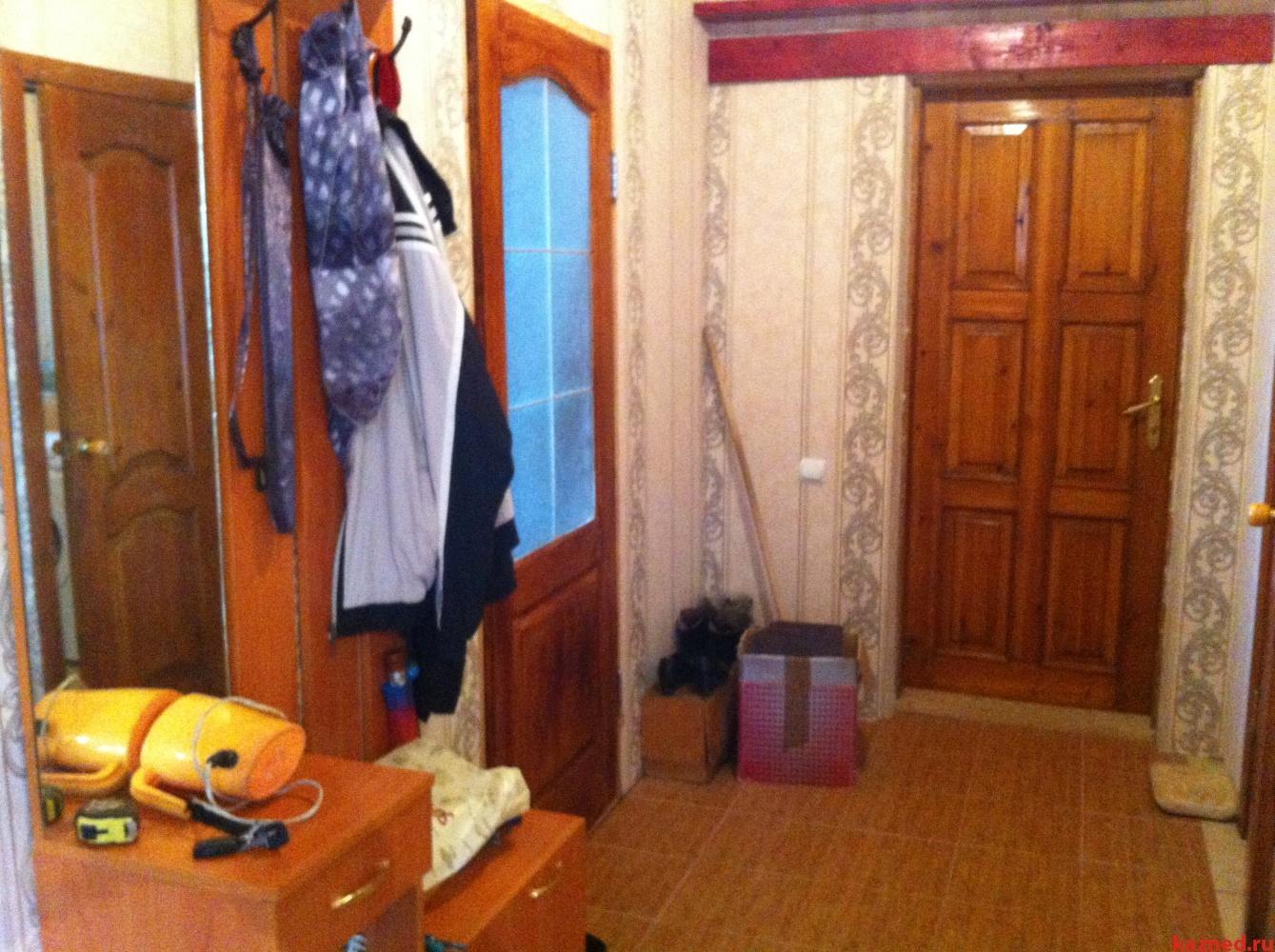2-х эт.квартира, в Танхаусе, 100 кв.м., пос.Константиновка (миниатюра №8)