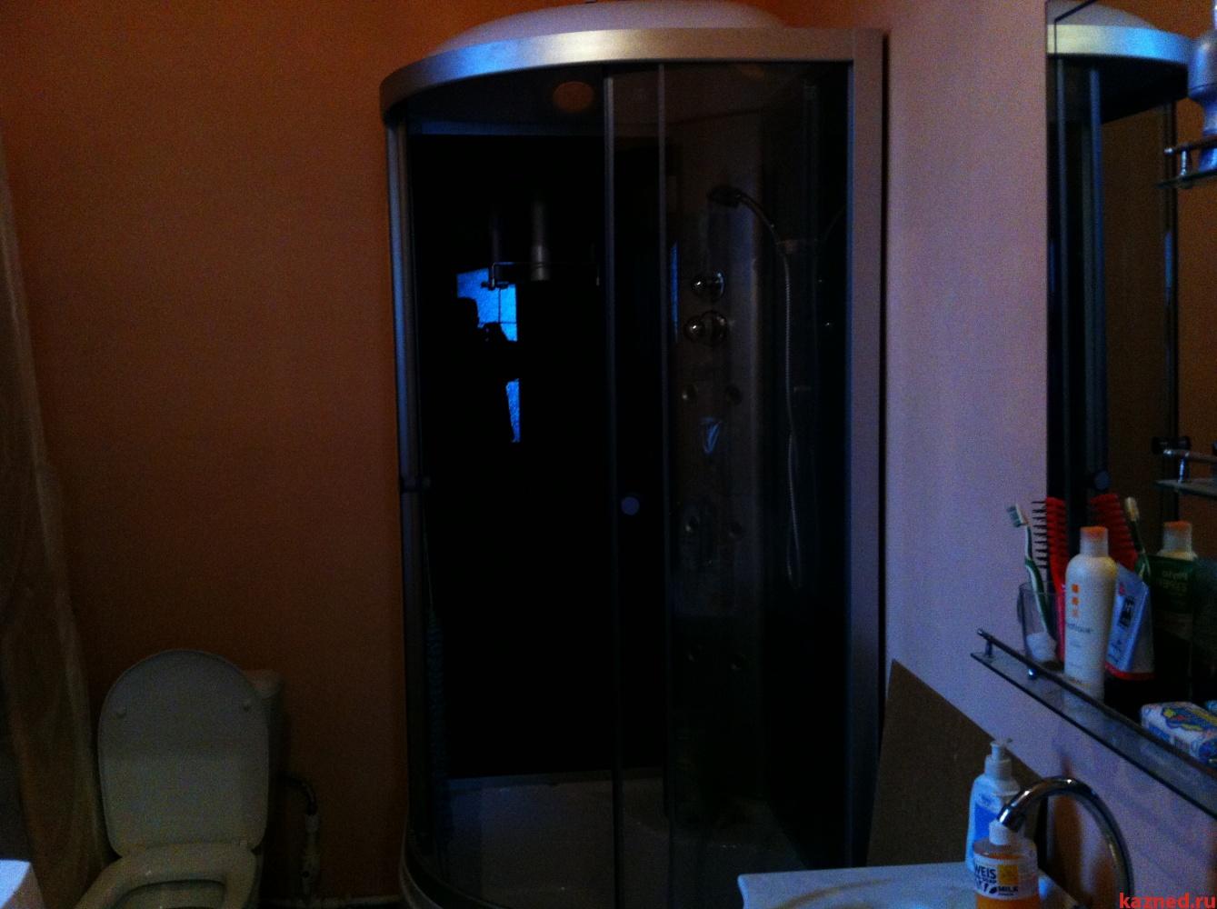 2-х эт.квартира, в Танхаусе, 100 кв.м., пос.Константиновка (миниатюра №10)