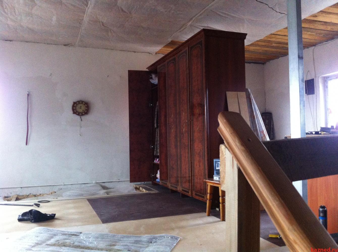 2-х эт.квартира, в Танхаусе, 100 кв.м., пос.Константиновка (миниатюра №11)