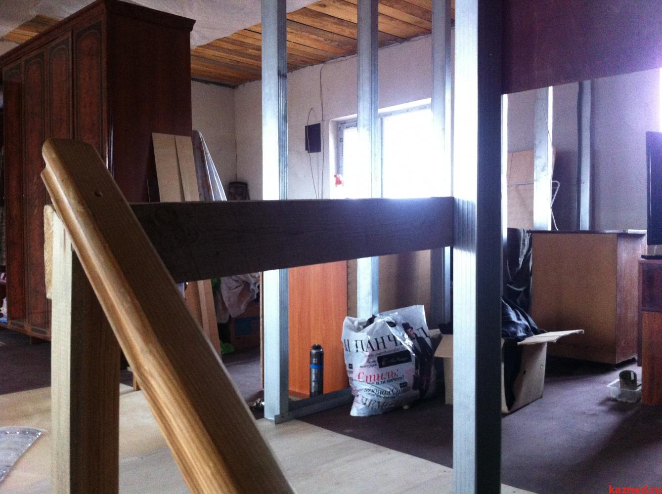 2-х эт.квартира, в Танхаусе, 100 кв.м., пос.Константиновка (миниатюра №12)